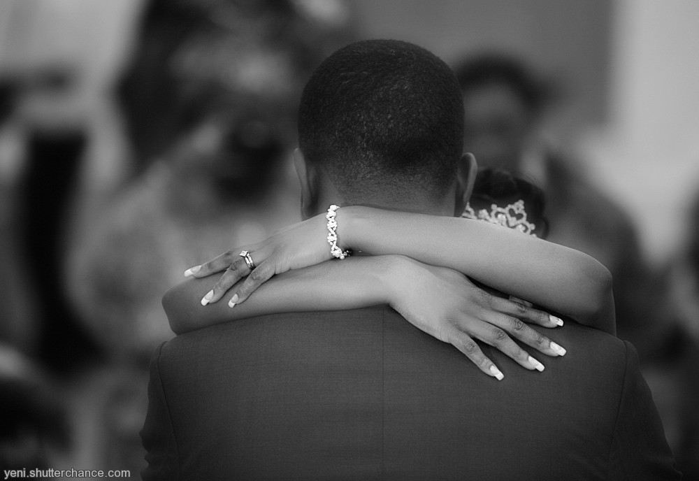photoblog image nigerian wedding dj in london