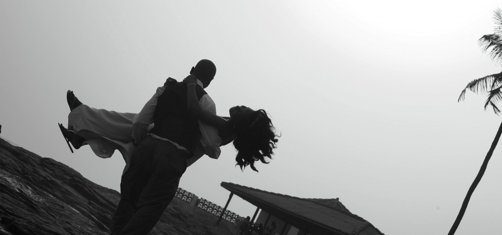 photoblog image Post Wedding Photo shoot by Abi Yeni-Rotimi