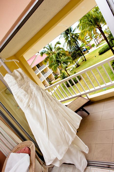 photoblog image Destination Wedding St Lucia